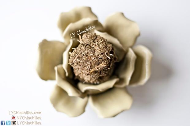 Cookie Flower